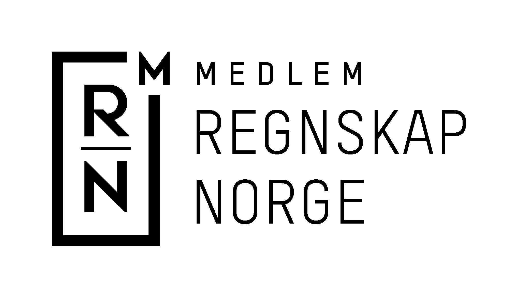 sort-logo-digitalt-bruk